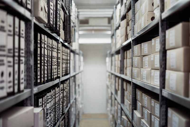 Stock takes give you an idea of what obsolete inventory can be deducted.