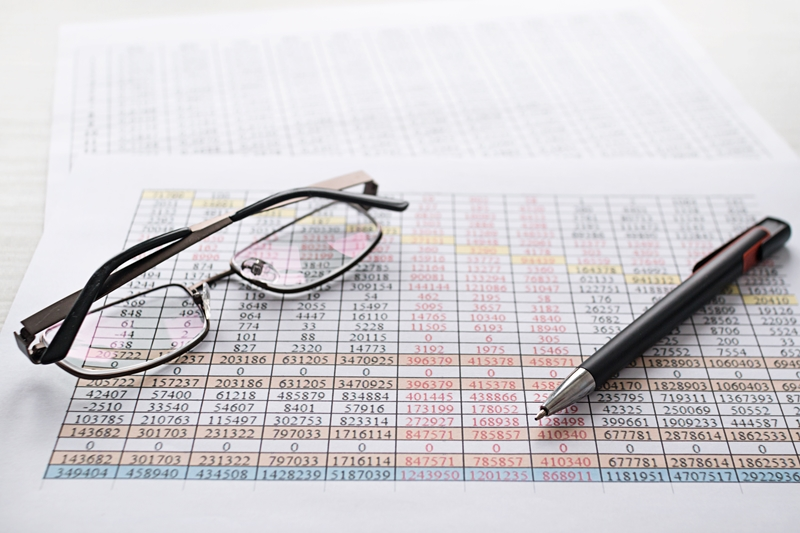 WMC Accounting can provide a range of services regarding setting up and maintaining trusts.